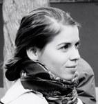 Georgiana MIHUT