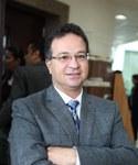 Yasser ELSHAYEB
