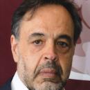 Anastasios Xepapadeas