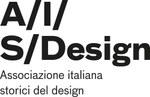 AIS Design