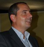 Aurelio Araujo