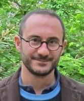 Michele D'Ottavio