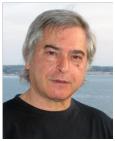 Elias C. Aifantis