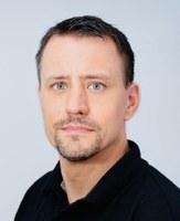 Oliver Schütze