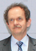 Tomasz Sadowski