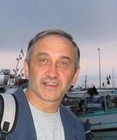 Mauro Tosco