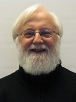 Yves Gambier