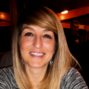 Claudia Lecci