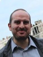 Federico Gaspari