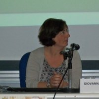 Giovanna Scocchera