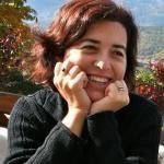 Luisa Bentivogli