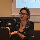 Nicoletta Spinolo