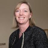 Sharon O'Brien