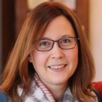 Marie-Aude Lefer